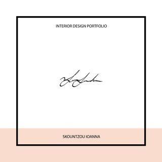 Interior Design Portfolio Ideas interior design examples httpinfoliticocominteriordesign Interior Design Portfolio