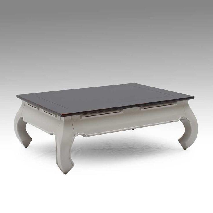 Massivholz Couchtisch Im Shabby Chic Design Opium Oval Jetzt Bestellen Unter Moebelladendirektde Wohnzimmer Tische Couchtische Uid3c01508f Dc8e