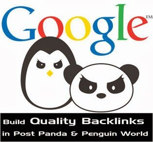 My Web Blogger Tricks: Best Tips To Build Quality Backlinks For Blogs