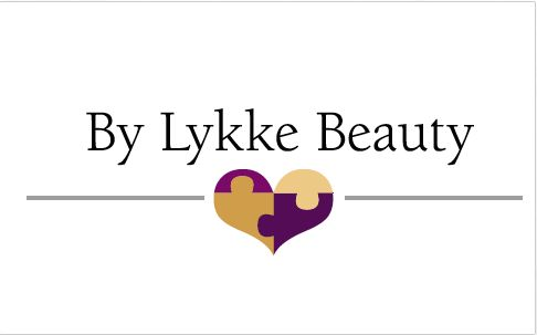 By Lykke Beauty - made by heart and knowledge