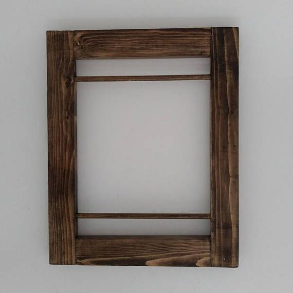 Rustic weaving frames for tapestry, textile and fiber art. This loom is intended for single use. Weave directly on to the inner parallel bars of the frame, and then when finished, simply hang your work on the wall and enjoy. - made from assorted recycled or scrap pine timbers - wax finish -