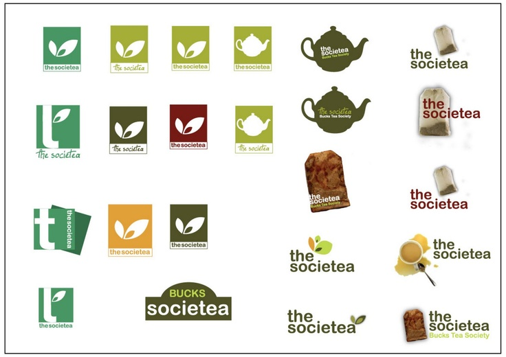 80 best images about tea on Pinterest | Logos, Icons and ...