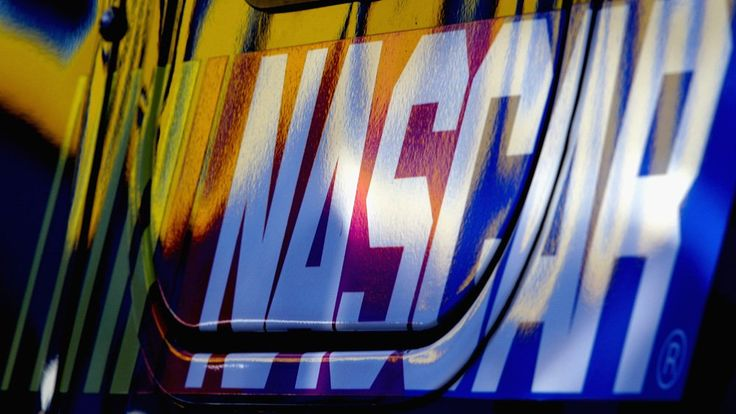 Drivers Receive Penalties After Michigan Race
