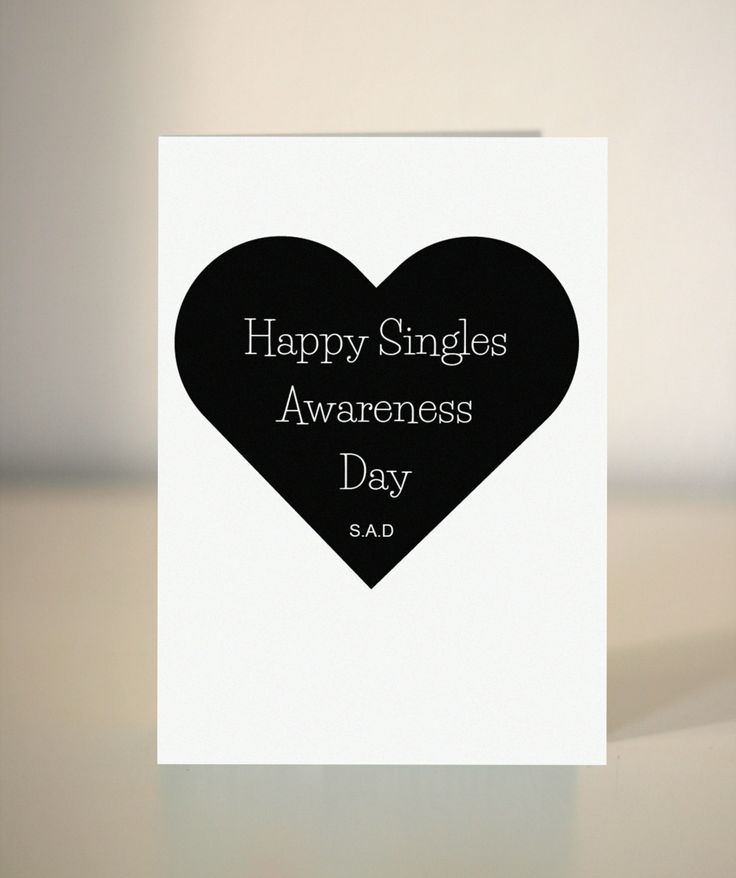 funny anti valentines e cards