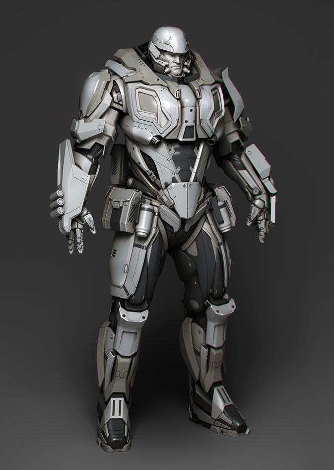 Cmivfx Zbrush Character Concept Design : Best zbrush images on pinterest modeling character