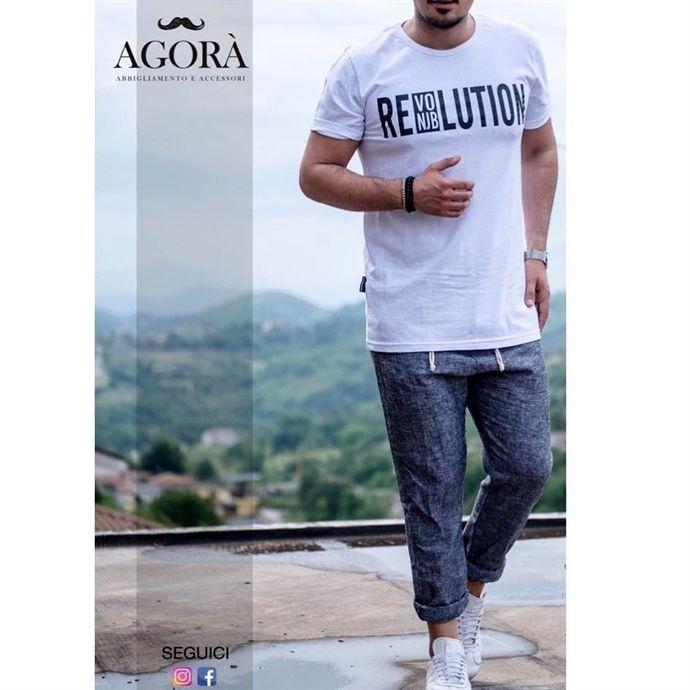 1103411abd2755 Abbigliamento Uomo info direct o Wzp 3486957722 spedizioni GRATIS in 24ore  pagamento anche alla consegna Facebook: @agora_clothing_sora #dress…    Pinteres…