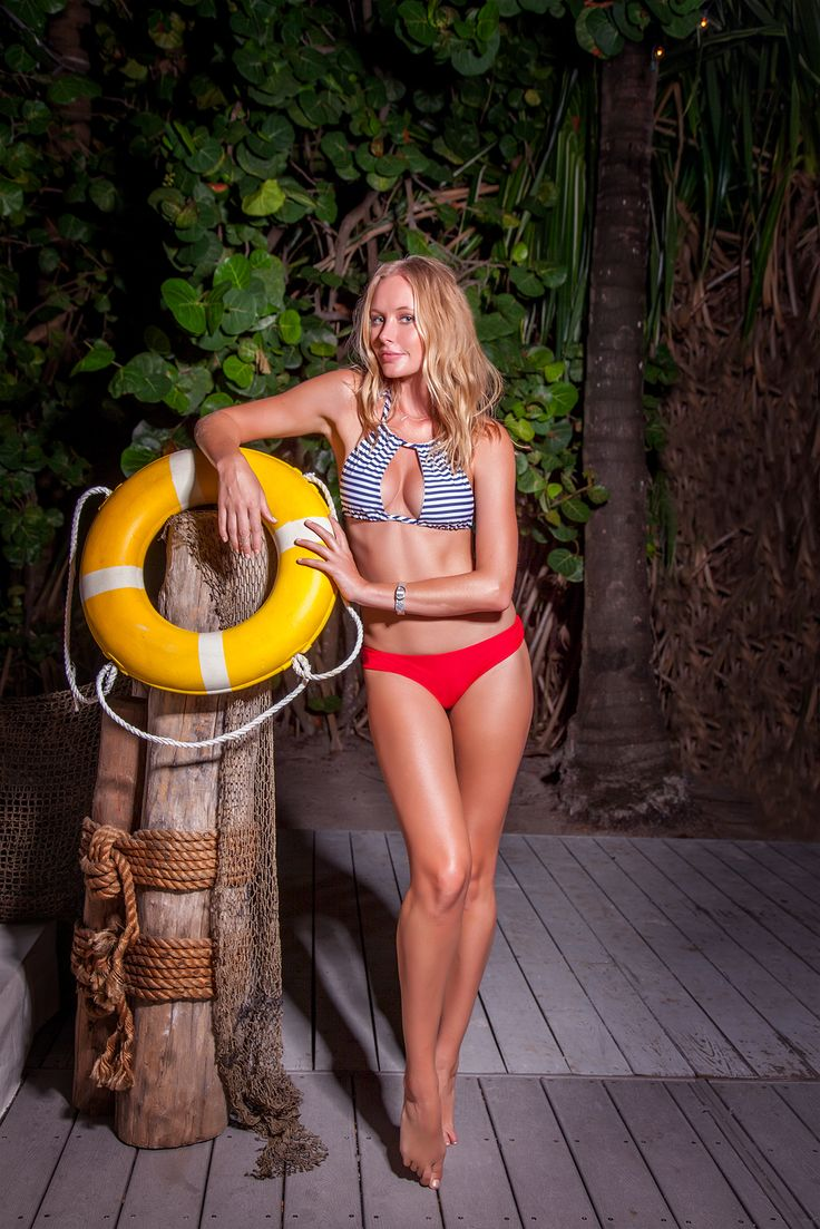 Who is Mia and why would you like to live like her?  Read more, click on the link below!  Written by Becky Yee  #welum #consciousness #northamerica #watch #wear #swimwear #miami #photography  http://welum.com/article/live-like-mia-marcelle/