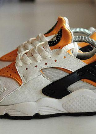 Kup mój przedmiot na #vintedpl http://www.vinted.pl/damskie-obuwie/obuwie-sportowe/12518249-wmns-air-huarache-us-9