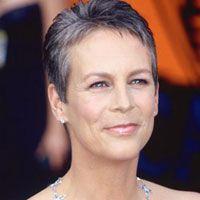 El pelo grisáceo también es estético: aprende a cuidarlo y luce una melena envidiable. ¡Sí a las canas!