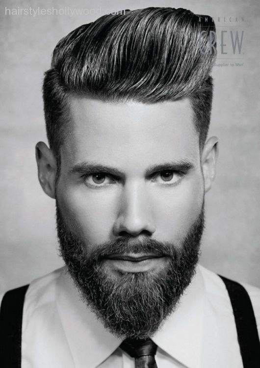 Image result for mens beards