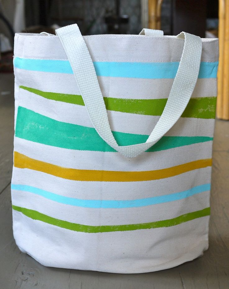 17 best images about art spiration on pinterest audrey for Arts and crafts tote bags