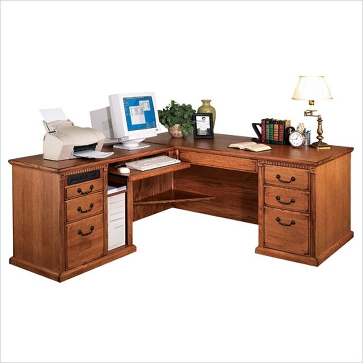 27 best office images on pinterest | office furniture, home office