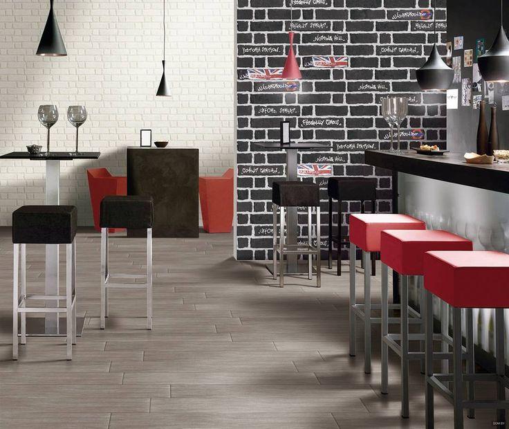 Lo stile #underground è costituito da un insieme di elementi come ad esempio i muri in mattoncini mobili in acciaio faretti a led il tutto deve avere però un diffuso effetto #used o consumato.  È lo stile tipico dei #loft made in #USA ma che potrete ricreare anche nel vostro italianissimo appartamento. Visita il nostro #Showroom ad #Avola in via #Siracusa 88 ---> http://ift.tt/2hbGm18 - #Sicily #interiordesign #contemporary #nofilter #architect #home  #love #concept #Architektur…