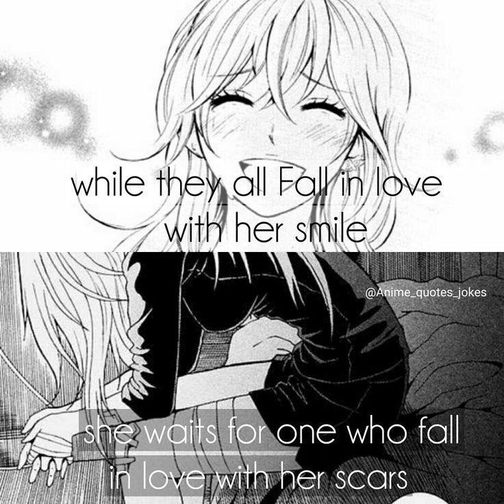 fairy tail zeref and mavis relationship poems