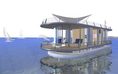 iba_see. schwimmende architektur
