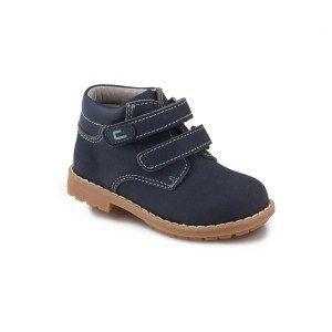 11095414-042 #crocodilino #justoforkids #shoesforkids #shoes #παπουτσι #παιδικο #παπουτσια #παιδικα #papoutsi #paidiko #papoutsia #paidika #kidsshoes #fashionforkids #kidsfashion