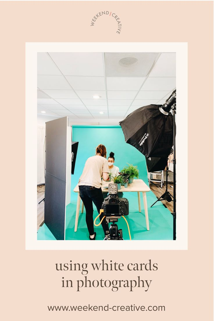 How to use white cards in a photoshoot | Weekend creative | #photography #commercialphotography #studiophotography #learnphotography #photographytips #photographyhowto #photographybusiness #expertphotography #conceptualphotography #photography101 #photographybeginners #beginnerphotography #photographylessonss #photographybasics #beginningphotography #tipsforphotography #basicphotography #productphotography #photographyguide #diystudiophotography #creativephotography #productphotographyideas Photography Basics, Conceptual Photography, Photography For Beginners, Modern Photography, Commercial Photography, Photography Business, Creative Photography, Hispanic Heritage Month, Fotografie