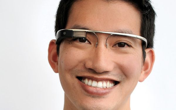 Google dares to go where other tech companies fear to tread -- into the eyewear market. Will Google glasses succeed?