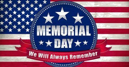 best memorial day tribute video