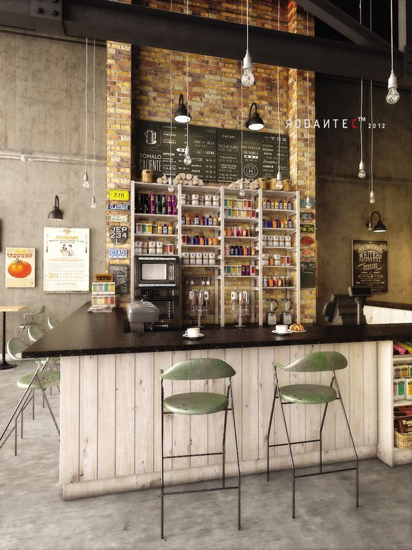 Perfect Small Coffee Bar Ideas Home Decor Catalogs Online India