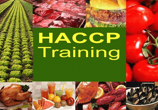 Get online HACCP training and food safety training from BD FOOD Safety to learn how to maintain a safe and healthy environment. HACCP (Hazard Analysis of Critical Control Points) is a management system in which food safety is addressed through the analysis and control of biological, chemical and physical hazards.