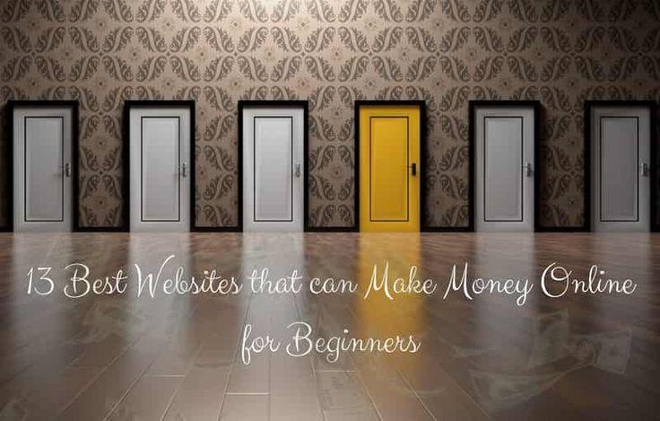 11+ Beauteous Make Money Apps Ideas