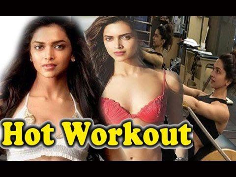 Deepika Padukone Height weight Bra Size Body Measurements ...