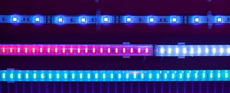 Li-Fi has been tested and it's 100 times faster than Wi-Fi - Electronic Products