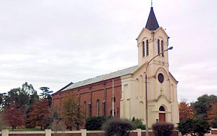 Habitantes de la Colonia San José votarán en Barón
