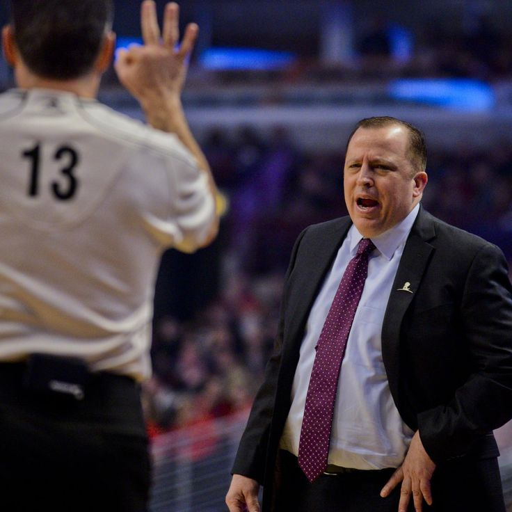 Timberwolves Head Coach Search: Latest News, Rumors on Vacant Position | Bleacher Report