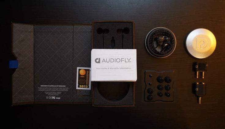 AudioFly AF78 in-ear headphones (Review) - https://www.aivanet.com/2015/11/audiofly-af78-in-ear-headphones-review/