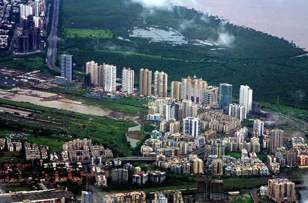 Want to Grow Your Wealth! Invest In These Top 8 Real Estate Destinations In Mumbai! Check out http://www.jayceehomes.com/grow-your-wealth-invest-in-these-top-8-real-estate-destinations-in-mumbai/