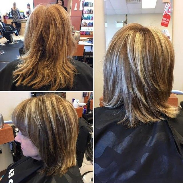 type of hair styles myhclook gallery in 2019 change it up hair styles 3410 | aaa257d05fa82bf2323611803b9f3410 before after new looks