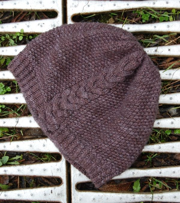 Yarns: a knit, travel & Hat blog My fav patterns for sewing, & knit...