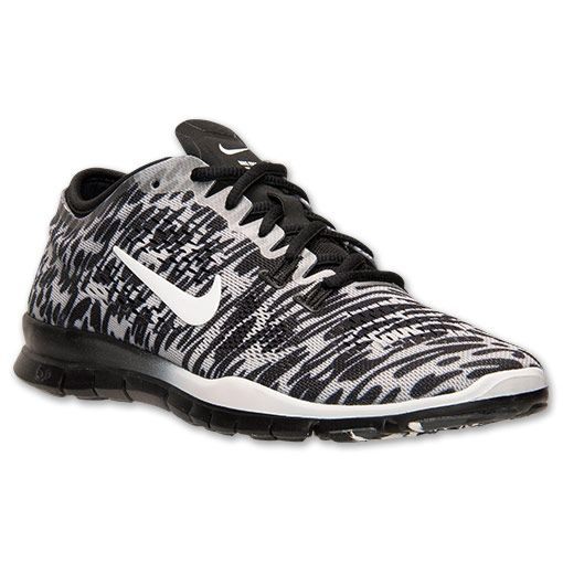 nike air max clairance de la vente - Women\u0026#39;s Nike Free 5.0 TR Fit 4 NRG Training Shoes - 647564 003 ...