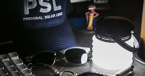 Join PSL Nation & Get $15 Off Your Pre-Order   Enter your email to receive a $15 off coupon when pre-orders begin. By joining, we'll also keep you in the loop on product updates and the latest news. >> http://personalsolarlight.com