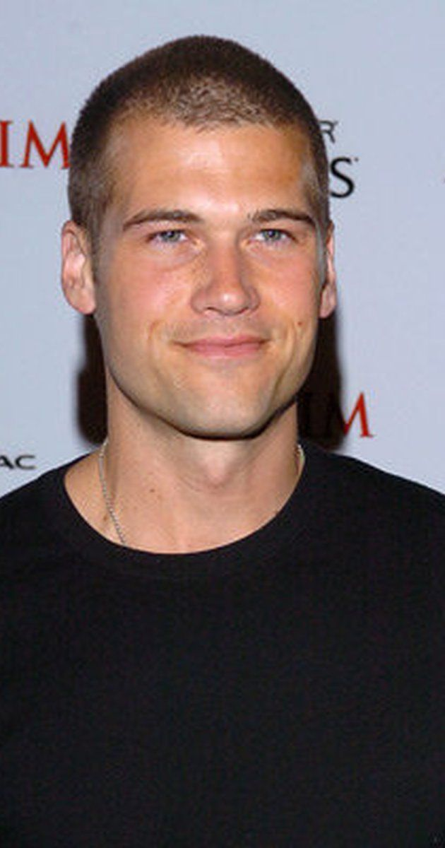 Nick Zano, Actor: The Final Destination. Born in Nutley, NJ, Nick Zano's passion for the movies began when he first watched Goodfellas (1990) at the age of 12. He had long dreamed of becoming a Navy Seal, but all that changed in one afternoon at the cinema. Shortly after that, Zano and his family moved south to West Palm Beach, Florida, where he finished his high school education. Throughout his high school years, he was active in both ...
