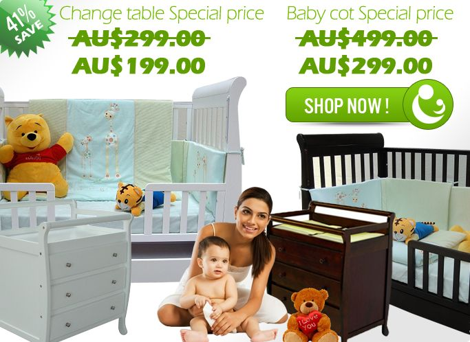Baby Stores in Melbourne on dnxvvyut.ml See reviews, photos, directions, phone numbers and more for the best Baby Accessories, Furnishings & Services in Melbourne, FL.