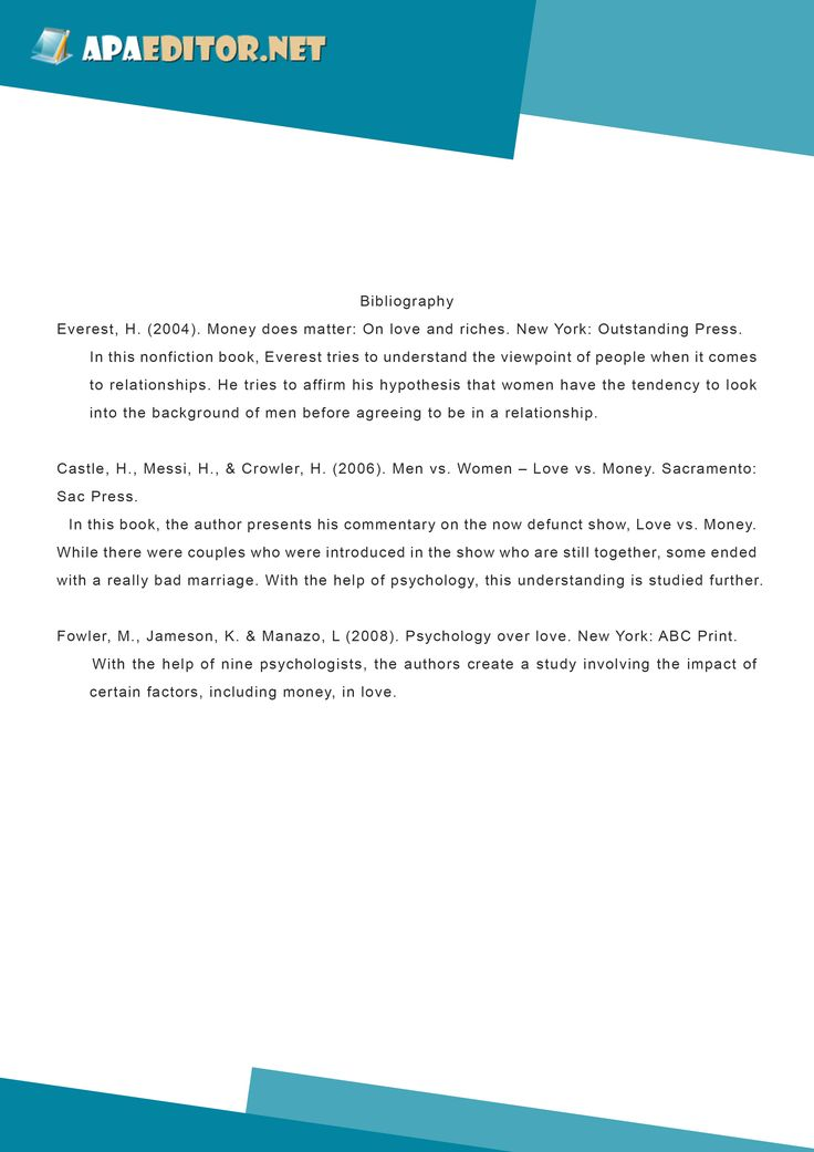 wwwapaeditornet proper-apa-style-paper-with-our-services - annotated bibliography template