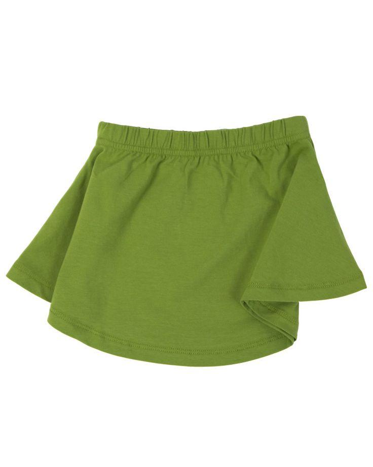 hipster girl skirt - photo #3