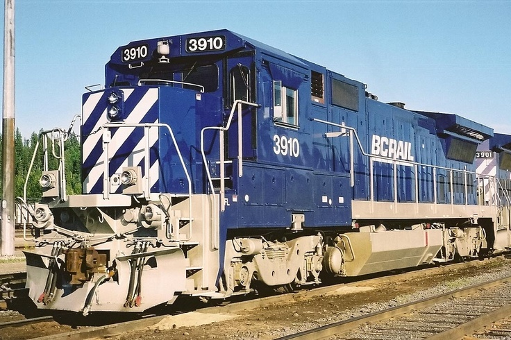 37 Best Images About Other Canadian Trains On Pinterest Ontario Cross Country Trains And Canada