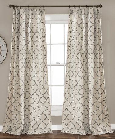 1000+ ideas about Geometric Curtains on Pinterest | Curtains ...