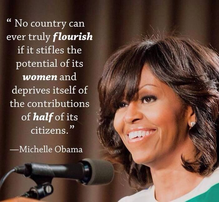 Michelle Obama Quotes About Women: 80 Best Rework Work Images On Pinterest