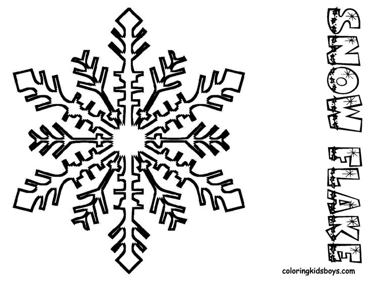 124 best Christmas Coloring Pages images on Pinterest