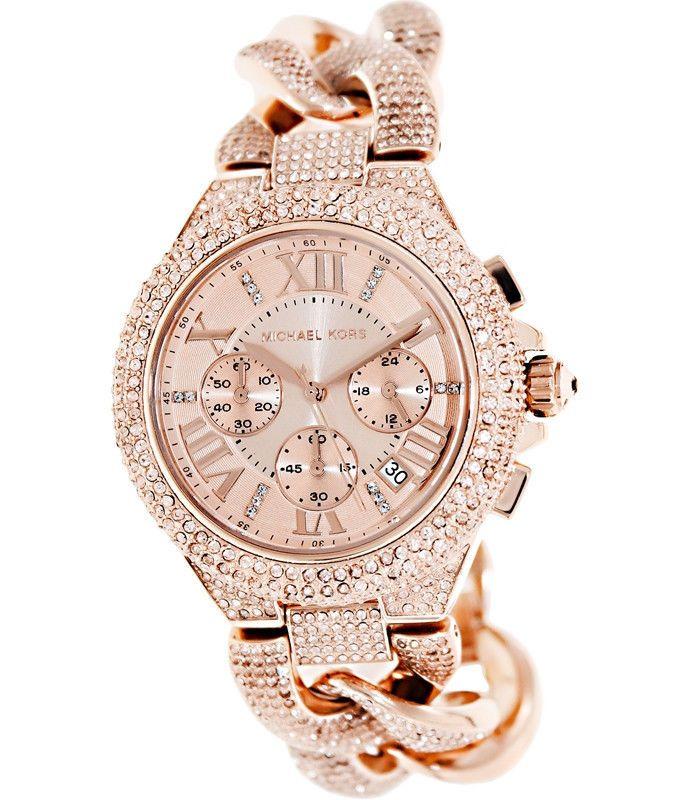 c6f9083f4a83 michael kors watch men gold diamonds mk bags online uk - Rescue Earth