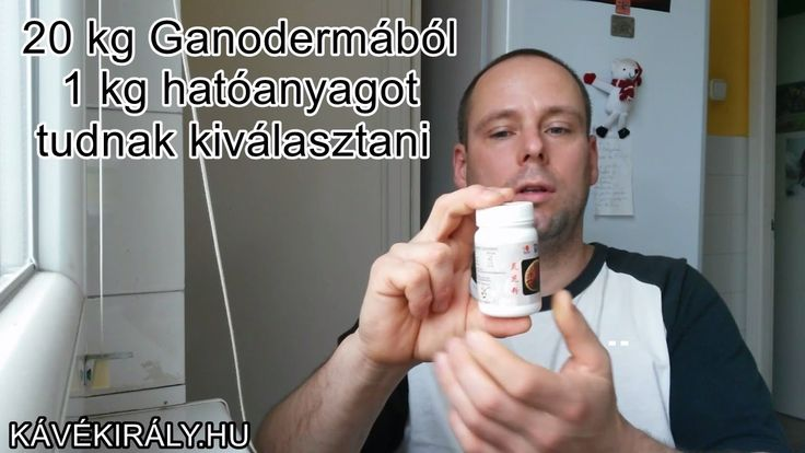 DXN Reishi Mushroom Powder Ganoderma gyógygomba kivonat bemutató videó DXN Ganoderma kivonatok összehasonlítása: RG, GL, Reishi gomba por: http://kavekiraly.hu/blog-2014-09-11-RG__GL_es_Reishi_por__100__tiszta_DXN_Ganoderma_gyogygomba_kivonatok