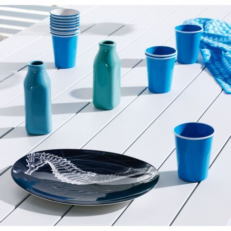 17 Best Images About Kitchen Ware On Pinterest Glass