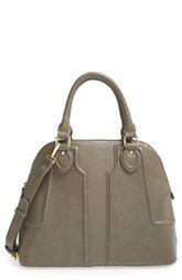 Trendy Backpacks, Handbags, Wallets for Juniors & Teens | Nordstrom