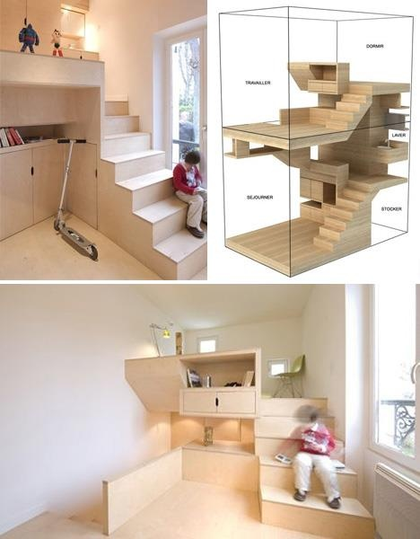 aaa3006872e206b73de77e06dc84572d inside tiny houses tiny homes interior 499 best tiny house ideas images on pinterest,Space Efficient House Plans