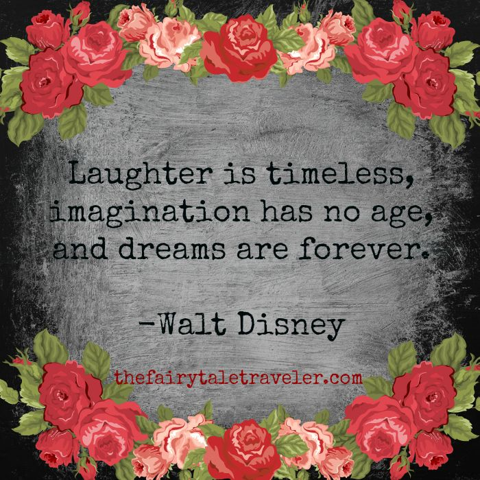 Inspirational Walt Disney Quotes: Best 25+ Birthday Quotes Ideas On Pinterest